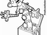 Island Of Misfit toys Coloring Pages Misfit toys Coloring Pages Yahoo Image Search Results