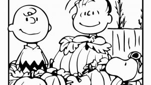 It S the Great Pumpkin Charlie Brown Coloring Pages It S the Great Pumpkin Charlie Brown Coloring Pages Woo
