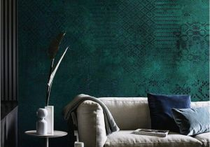 Italian Cafe Wall Murals 🌿 Beautiful Wallpaper Mural Luviento Designed by Giovanni Pesce for