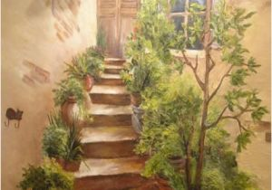 Italian Landscape Murals 20 Wall Murals Changing Modern Interior Design with Spectacular Wall