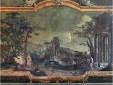 Italian Landscape Murals Pin by Robertwtobin On English Room