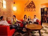 Italian Restaurant Wall Murals Ik1026 Wall Decal Sticker Pizza Pizzeria Italian Restaurant