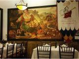 Italian Restaurant Wall Murals Loved the Italian Decor Picture Of Filippo Ristorante