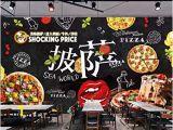 Italian Restaurant Wall Murals Werewtr 3d Wallpaper Wallpaper Black Hand Painted Italian