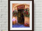Italian themed Wall Murals Romantic Wall Art Master Bedroom Decor Fixer Upper Style