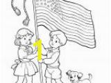 Italy Flag Coloring Page Fresh Italy Flag Coloring Page Flower Coloring Pages