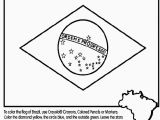 Italy Flag Coloring Page Italian Flag to Color Flag Italy – Printable Coloring Pages