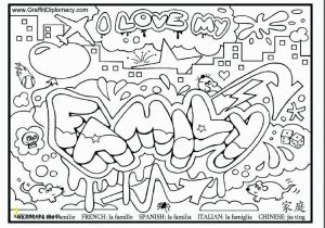 Italy Flag Coloring Page Italy Flag Coloring Page Awesome Christmas Snoopy Coloring Pages