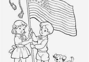 Italy Flag Coloring Page Shattering Coloring Pages Lasagna for Kids Coloring Pages
