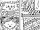 Ivy Joy Coloring Pages 123 Best Christmas Coloring Pages Images