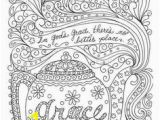 Ivy Joy Coloring Pages 657 Best Worship 2 Color Images On Pinterest