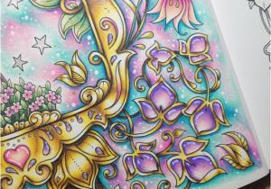 Ivy Joy Coloring Pages Ivy and the Inky butterfly Coloring Book by Johanna Basford Inkyivy