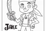 Izzy Jake and the Neverland Pirates Coloring Pages Jake and the Neverland Pirates Coloring Pages Cool Coloring Pages