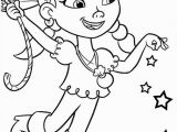 Izzy Jake and the Neverland Pirates Coloring Pages Pirate Coloring Pages for Kids Printable Printable Jake and the