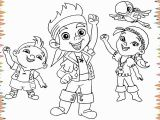 Izzy Jake and the Neverland Pirates Coloring Pages Unique Jake and the Neverland Pirates Coloring Pages Coloring Pages