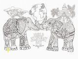 Jack Be Nimble Coloring Page Lovely Stocks Hibiscus Coloring Page