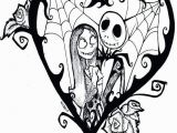Jack Nightmare before Christmas Coloring Pages Nightmare before Christmas Jack Skellington Coloring Pages