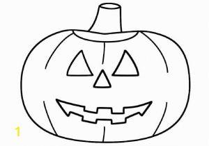 Jack O Lantern Coloring Page Free Printable Halloween Pumpkin Coloring Page Free