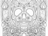 Jack Skeleton Coloring Pages Color Pages Phenomenal Skeleton Coloring Pages Color Page