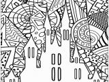 Jack Skeleton Coloring Pages Coloring Book Amazing Disney Coloringes Inspirations