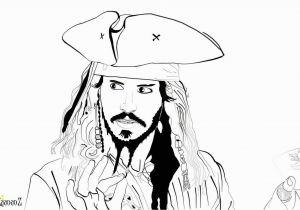 Jack Sparrow Coloring Page Jack Sparrow Ausmalbilder Aufnahme 30 Jack Sparrow Ausmalbilder
