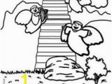 Jacob S Ladder Coloring Pages 34 Best Jacob S Ladder Images