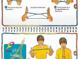 Jacob S Ladder Coloring Pages Amazon Cat S Cradle Book Kit Anne Johnson toys & Games