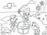 Jak and Daxter Coloring Pages 25 Jak Und Daxter Malvorlagen