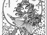 Jak and Daxter Coloring Pages Jak Und Daxter Malvorlagen 22 Besten Do Wykonania Bilder Auf