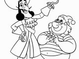 Jake and the Neverland Coloring Pages 25 Exclusive Image Of Jake and the Neverland Pirates