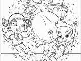 Jake and the Neverland Coloring Pages Get This Jake and the Neverland Pirates Coloring Pages