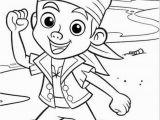 Jake and the Neverland Coloring Pages Jake and the Never Land Pirates Coloring Pages Coloring Home