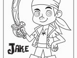 Jake and the Neverland Coloring Pages Jake and the Neverland Pirate Party Printables