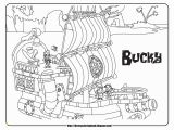Jake and the Neverland Coloring Pages Jake and the Neverland Pirates 2 Free Disney Coloring