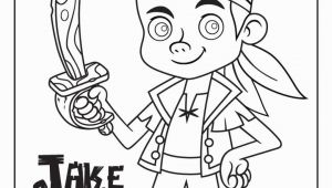 Jake and the Neverland Pirates Coloring Pages Halloween Jake and the Neverland Pirates Halloween Coloring Pages