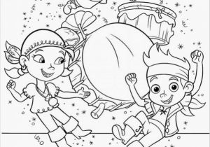 Jake and the Neverland Pirates Coloring Pages Pdf 29 Jake and the Neverland Pirates Coloring Pages Pdf