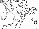 Jake and the Neverland Pirates Coloring Pages Pdf Jake Y El Neverland Para Colorear and the Pirates Coloring Pages the