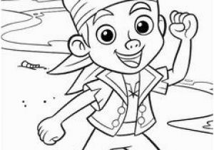 Jake and the Neverland Pirates Peter Pan Coloring Pages 10 Best Captain Hook Peter Pan Images On Pinterest