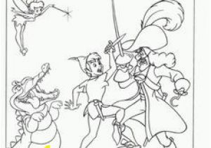 Jake and the Neverland Pirates Peter Pan Coloring Pages 44 Best Peter Pan Coloring Pages Images On Pinterest
