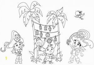 Jake and the Neverland Pirates Peter Pan Coloring Pages Captain Hook Coloring Pages Fresh 18unique Peter Pan Coloring Book