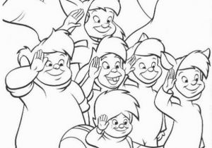 Jake and the Neverland Pirates Peter Pan Coloring Pages Peter Pan is A Famous Disney Movie Discover This Coloring Page Of