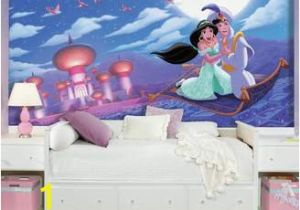 Jake and the Neverland Pirates Wall Mural Mural Kids Bedroom Shopstyle