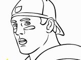 Jake Paul Coloring Pages 28 Collection Of Coloring Pages Jake Paul