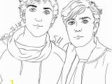 Jake Paul Coloring Pages Reduced Jake Paul Coloring Pages Color Bros Fresh