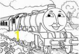 James Thomas the Train Coloring Pages 47 Best Books Worth Reading Images On Pinterest