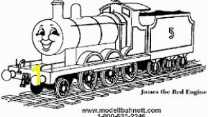 James Thomas the Train Coloring Pages Thomas and Friends Coloring Pages James Google Search