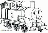 James Thomas the Train Coloring Pages Thomas the Train Coloring Pages Best 28 Thomas Train Coloring