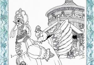 Jan Brett Easter Coloring Pages Artist Jan Brett Coloring Printables