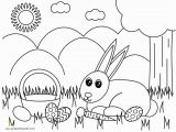 Jan Brett Easter Coloring Pages Jan Brett Coloring Pages Cool Coloring Pages