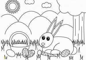 Jan Brett Easter Coloring Pages Jan Brett Coloring Pages Cool Coloring Pages